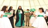 بالصور.. جمعية الإعاقة تطرح أول عرض أزياء في الشرق الأوسط لذوي الحاجة