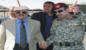 مصادر تكشف النقاب عن أبناء الرئيس اليمني الراحل وبناته وأصهاره