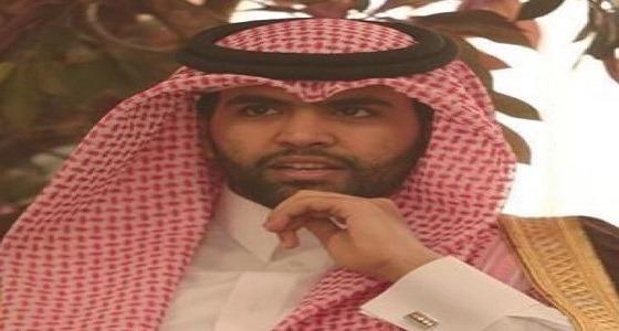 سلطان بن سحيم: إفريقيا أخطأت في علم قطر لأنها تجهل الدويلة
