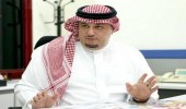 طلال آل الشيخ: عودة الشباب لسابق عهده صعبة
