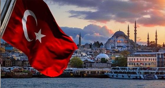 تريند جديد على تويتر لوقف سفر المواطنين إلى تركيا بسبب سوء المعاملة