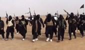 "محكمة بريطانية تصدر حكماً بسجن "" قناص "" داعش 10 سنوات"