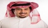 """"""" آل الشيخ """" : مبادرة """" ادعم ناديك """" غير مخصصة لسداد الديون"""