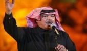 نجل أبو بكر سالم يكشف الحالة الصحية لوالده قبل وفاته
