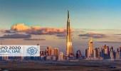 الإمارات تسارع المملكة في أسواق الأمن الوطني بحلول عام 2022
