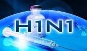 وفاة 7 أشخاص بفيروس إنفلونزا الخنازير في باكستان