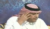 فيديو.. تركي السهلي يهاجم مدرب النصر: يعاني من تردد في شخصيته