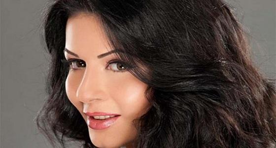 بالفيديو.. نجلاء بدر تكشف حقيقة تعرضها للخيانة من خطيبها
