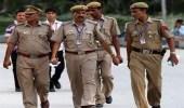 اتهام وزير السعادة الهندي بقتل معارض سياسي