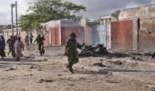 مقتل 3 عمال بهجوم مسلح جنوب غرب باكستان