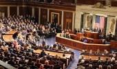 مجلس النواب الأمريكي يقر قانونًا للإصلاح الضريبي