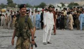 مقتل جندي باكستاني إثر انفجار عبوة ناسفة شمال غرب البلاد