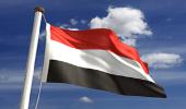 تاريخ اليمن يسجل اغتيال 3 رؤساء متعاقبين