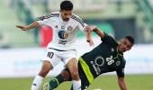 لاعب مغربي يُعلق على مباراة الجزيرة الإماراتي ضد الريال المرتقبة