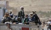 بالأسماء.. مقتل 7 قيادات متمردة من مليشيا الحوثي