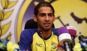 أهلاوي السابق: حسين عبدالغني يتمتع بروح قتالية وذو أخلاق عالية