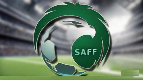 مواعيد مباريات اليوم بالدوري الممتاز للشباب