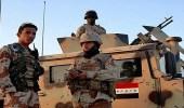 وزارة الدفاع العراقية: إطلاق عمليتين أمنيتين لمطاردة فلول تنظيم داعش