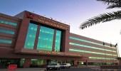 زراعة جهاز تحفيز الحبل الشوكي يعيد الحركة لخمسينية بمدينة الملك عبد الله الطبية