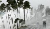 9 قتلى بعواصف شمال أوروبا