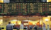 أسواق المال الإماراتية خضراء للجلسة السادسة على التوالي