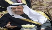 بالصور.. أمير الباحة يلتقي مسؤولي هيئة السياحة وملاك دور الإيواء بالمنطقة
