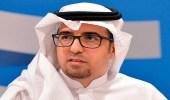 وزارة الثقافة تحذر مستخدمي مواقع التواصل من عدة مخالفات