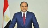 الرد الرسمي المصري على سحب السودان سفيره من القاهرة