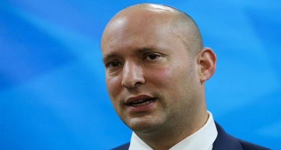 """وزير إسرائيلي يطالب الجيش بضرب """" رأس الأخطبوط """""""