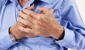 نصائح لمرضى السكري لعدم الإصابة بمشاكل في القلب