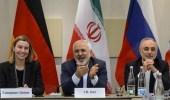 """""""فورين بوليسي"""": إلغاء اتفاق إيران النووي أفضل من إصلاحه بشكل زائف"""
