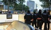 ألمانيا تلاحق 10 إيرانيين متهمين بالتجسس لصالح بلادهم
