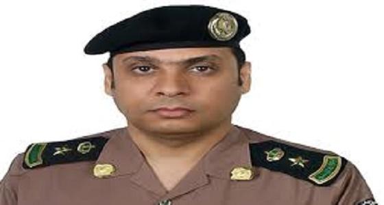 شرطة مكة: ضبط سائق أجرة خاصة تحرش بامرأة