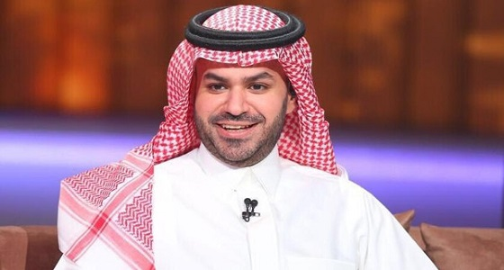 """"""" العلياني """" يدعو المواطنين لانتظار نتائج قرارات المملكة الجديدة"""