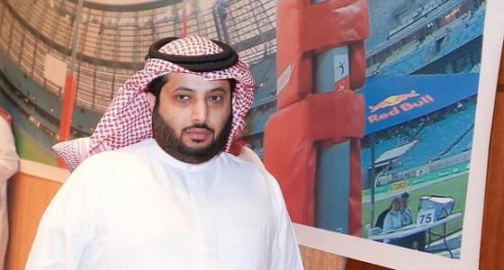 """"""" آل الشيخ """" يكشف حقيقة هجومه على """" الجوكم """""""