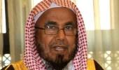""""""" المطلق """" : التصنيفات والتحزبات من عمل إبليس ومكائد الأعداء لتفريق المسلمين"""