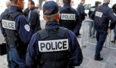 """ارتفاع قتلى الجزائر من """" خنشلة """" في فرنسا إلى 8 أشخاص"""
