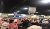 المشاركون في انتخابات غرفة الشرقية يطالبون بالتصويت الإلكتروني