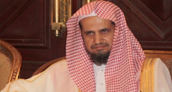 تفاصيل القبض على 11 أميرًا وإيداعهم في سجن الحائر