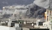 قتلى وجرحي في صفوف المدنيين اليمنيين إثر قصف حوثي جنوب تعز