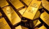 تراجع هامشي للذهب في ظل محاولة تعافي الدولار من أدنى مستوياته