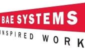 10 وظائف هندسية وفنية شاغرة في شركة BAE SYSTEMS