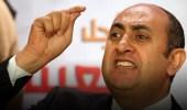 خالد علي يعلن انسحابه من سباق الانتخابات الرئاسية المصرية