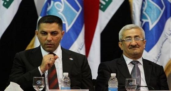 العراق: الحشد الشعبي سيصوت في الانتخابات بصفة مدنية