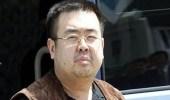 استئناف محاكمة قاتلتي الأخ غير الشقيق لزعيم كوريا الشمالية