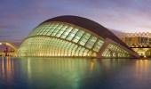 بالصور.. إسبانيا تتفوق على الولايات المتحدة كثاني وجهة سياحية في العالم