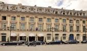 فندق الريتز يتعرض إلى سطو مسلح والشرطة الفرنسية تتعامل