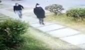 بالفيديو.. لحظة قتل ملكة جمال جواتيمالا من قبل ملثم