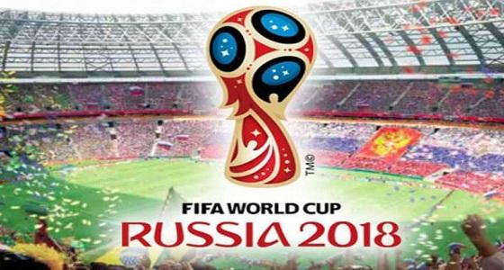 بالفيديو.. خطوات شراء تذاكر حضور مباريات كأس العالم 2018