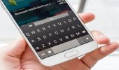 أفضل 5 لوحات مفاتيح مجانية بهواتف أندرويد
